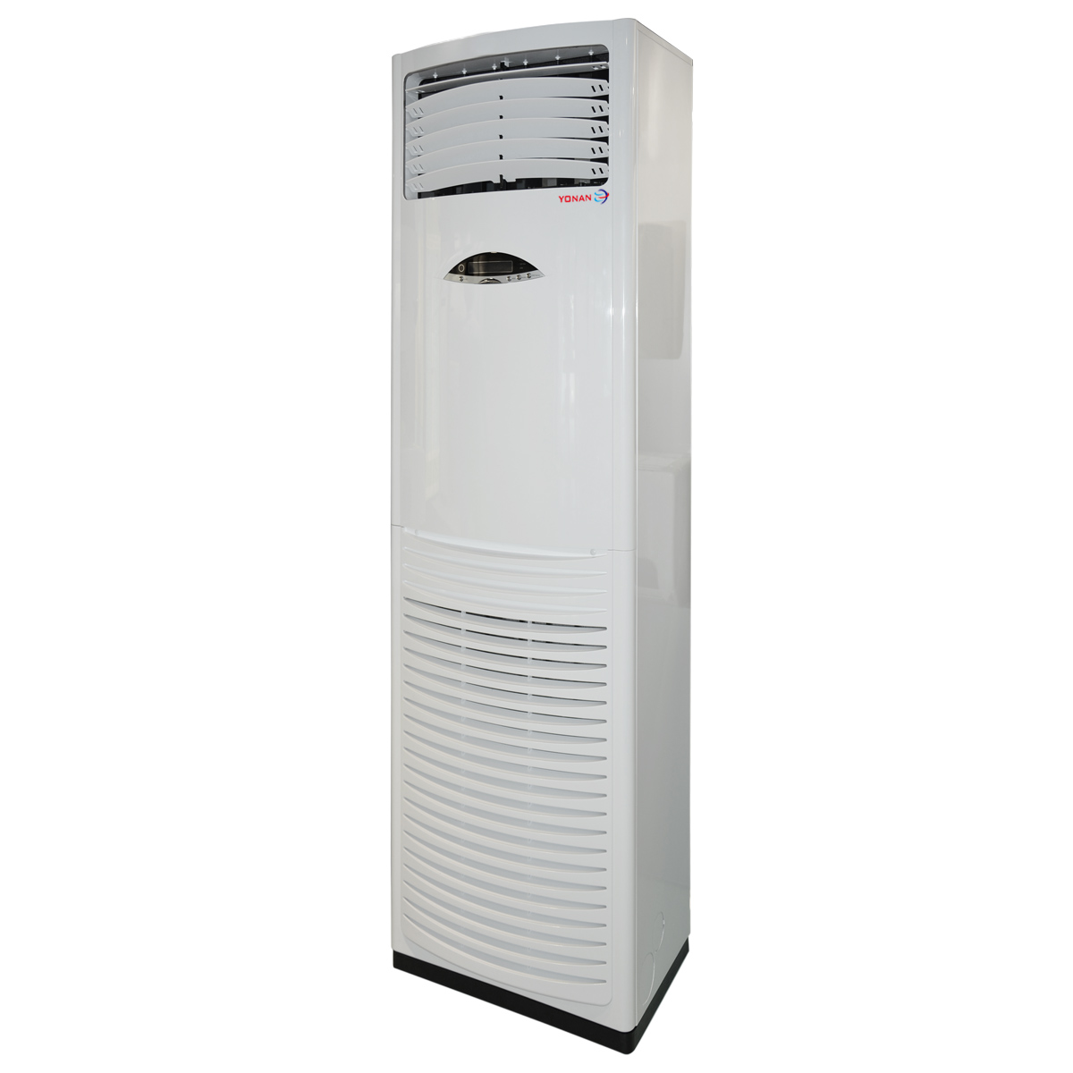 Ac Misting System : Air conditioners icool outdoor cooling solutions