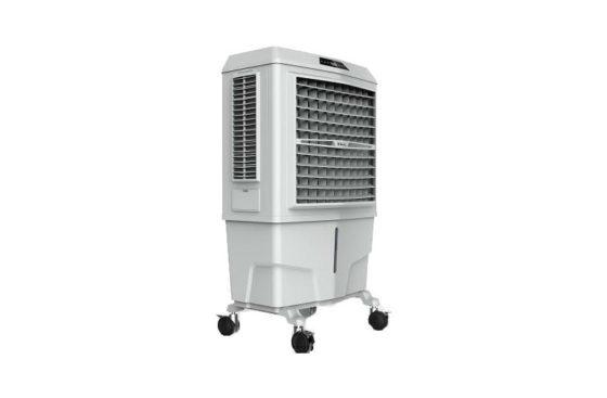 Portable Air Coolers Dubai
