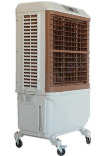 Air Cooler Jh168