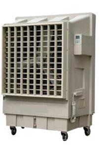 Air Cooler A110-1