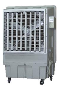 Air cooler A110-3