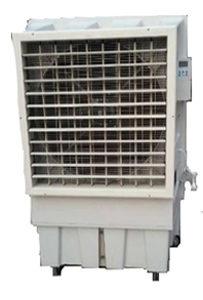 Air cooler B110-1