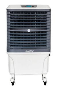 Air cooler JH-801
