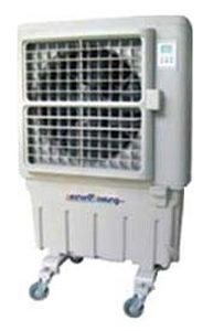 Air Cooler -TEC-111