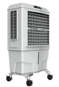 Air Cooler TY-168