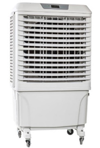 desert cooler jzx-168