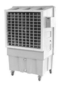 Air Cooler KDT-22