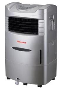 Honeywell CL201AE