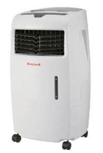 Honeywell CL25AE
