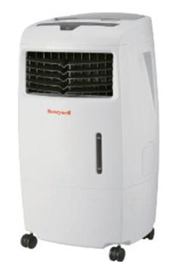 Honeywell CL25AE