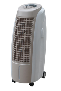 indoor air cooler kdt-35