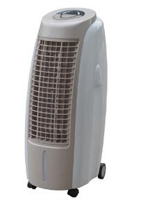 indoor air cooler kdt-35