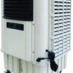 Outdoor Air Cooler Dubai