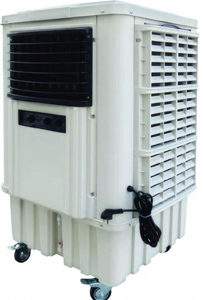 Outdoor Air Cooler Dubai